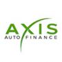axisautofinance