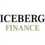 iceberg-finance